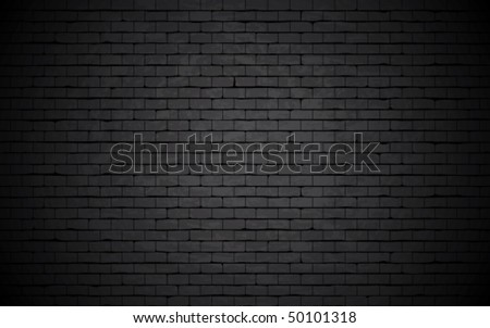 Grunge stonewall. Vector background. #50101318
