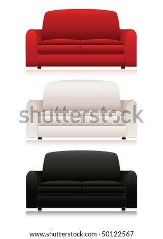 Collection of sofa #50122567