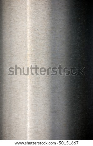 brushed texture metal background #50151667