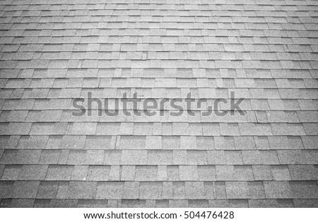 Roof texture background. #504476428