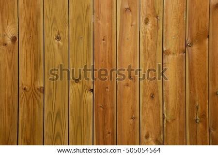 Wood background #505054564