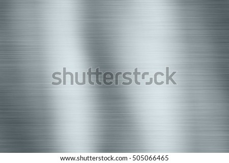 stainless texture create by adobe photoshop. #505066465