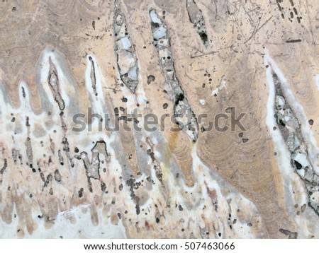 Marble Tiles texture wall marble background #507463066