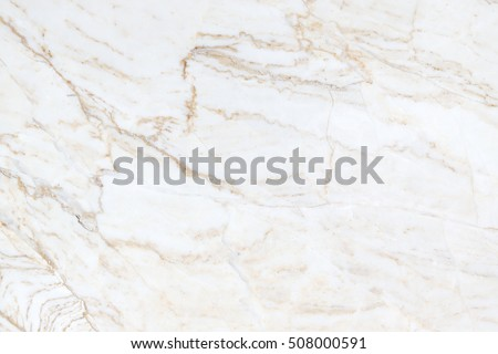 marble pattern texture background. Interiors marble stone wall design (High resolution). #508000591