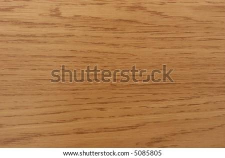 Light oak woodgrain texture #5085805