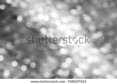 Glitter sparkle background, Silver glitter texture background #508609426