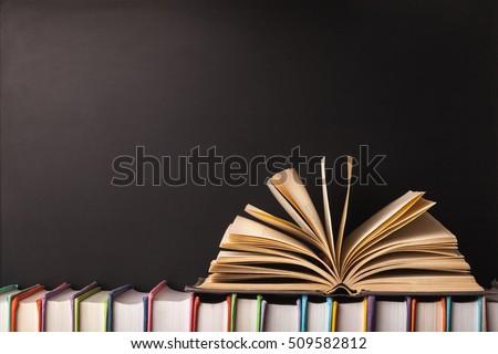 Book. #509582812