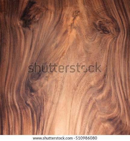 wood texture #510986080