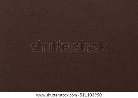 Brown vintage paper texture background. High quality texture in extremely high resolution #511103950