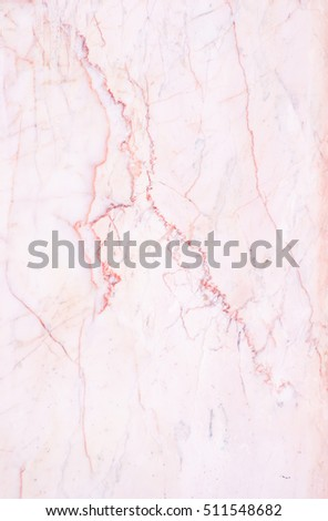 Abstract of pink marble tile or wall, texture background #511548682