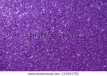 Shiny Purple Background #512661781