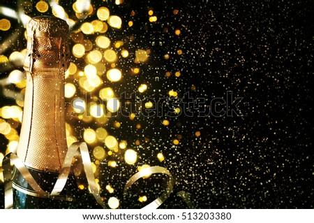 Christmas Decoration, Family Holiday #513203380