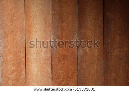 Closeup wood for textures, wall, floor and background. #513391801
