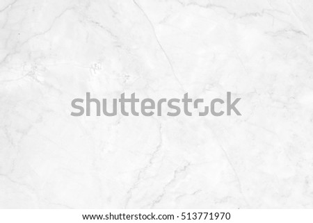 white marble texture background. Interiors marble pattern stone wall design (High resolution). #513771970