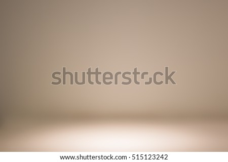 Backdrop light #515123242