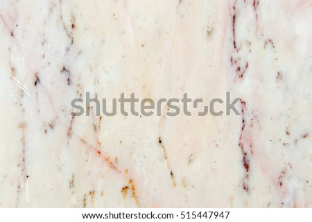 Marble background #515447947