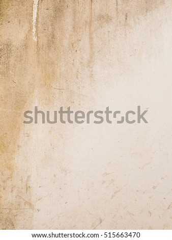 Colorful cement wall texture and background #515663470