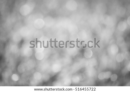 Blur and bokeh vibrant colors. and textured. Christmas luxury fresh elegant bokeh background. #516455722