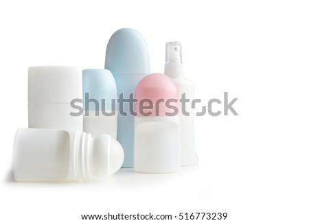 Deodorant #516773239