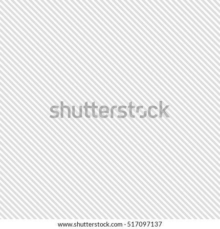 Seamless diagonal lines pattern background vector