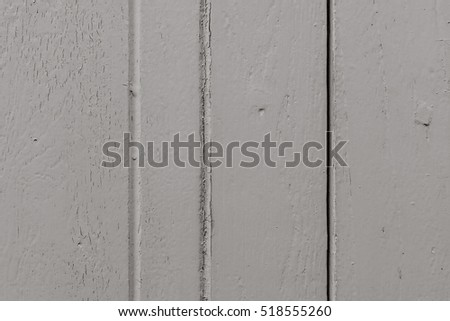 Wood wall texture and background. #518555260