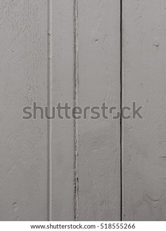 Wood wall texture and background. #518555266