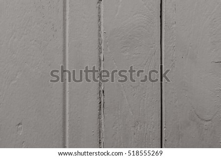 Wood wall texture and background. #518555269