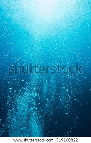 bubbles #519160822