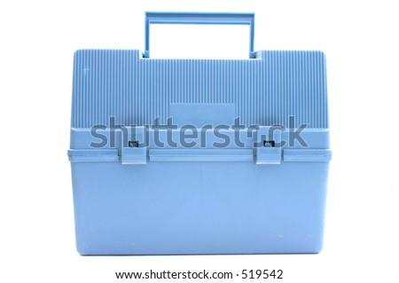 Lunch box #519542