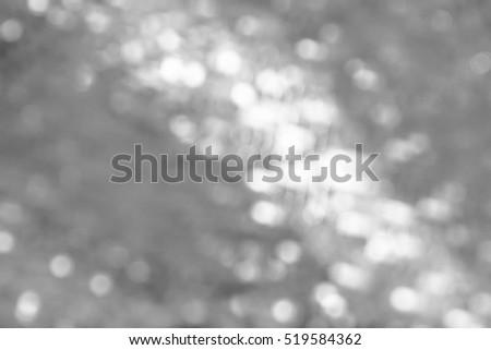 Glitter sparkle background, Silver glitter texture background #519584362