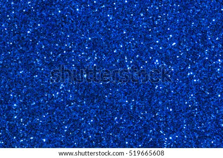 blue glitter texture christmas abstract background #519665608