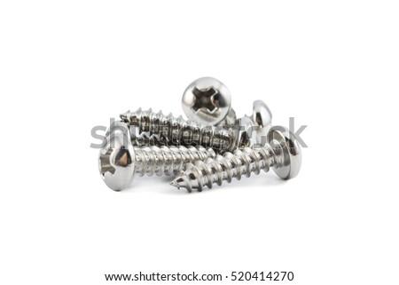 screws macro photo, screw background, metal screw, steel screw, screw macro, repair screw