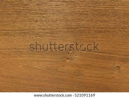 Wood Texture Background #521091169