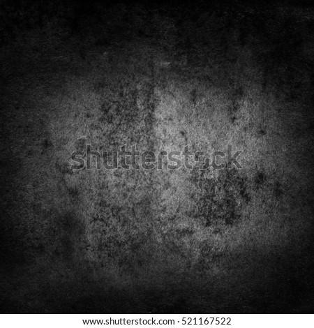 black paper background #521167522