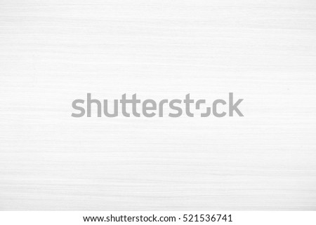 Seamless above clear Table top view of wood counter texture in white light natural color background. Horizontal Grey clean grain wooden door birch panel backdrop with plain desk pale detail streak.
