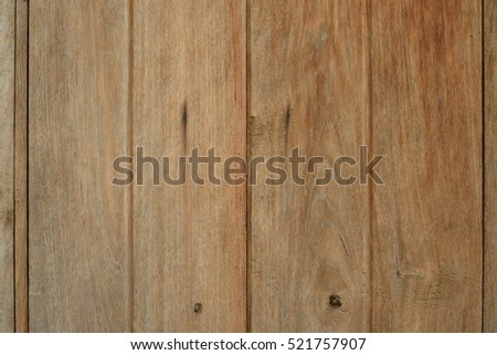 Plank Wood Wall Textures For text and background #521757907