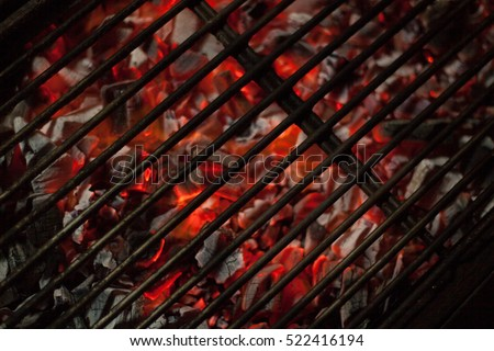 grill Royalty-Free Stock Photo #522416194