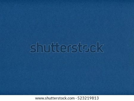 Blue paper grunge texture background #523219813