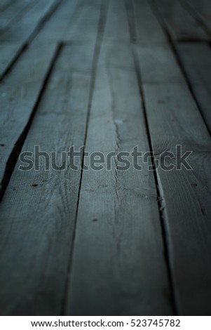 Wood background #523745782