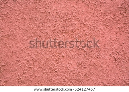brown wall background texture #524127457