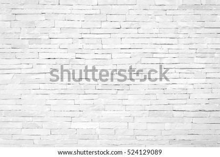 white brick wall background #524129089