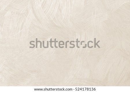 Natural art wallpaper or artistic texture background.