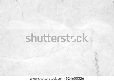 white background marble wall texture. Interiors marble texture for design. High resolution #524600326