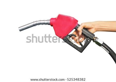 hand refill oil  #525348382