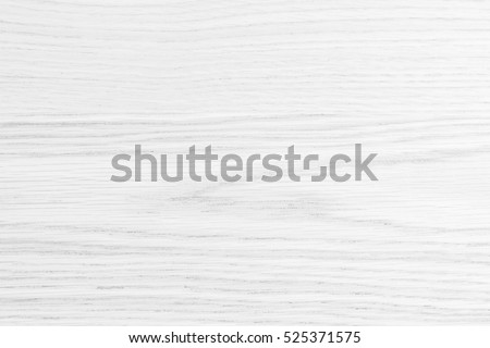 Wooden textured grainy detail backdrop in natural light white grey color  #525371575