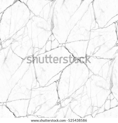 cracked wall texture seamless background, marble slab batik pattern