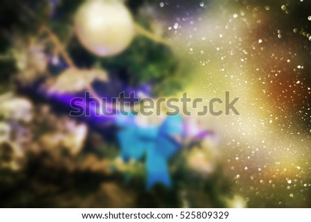 christmas backgrounds #525809329