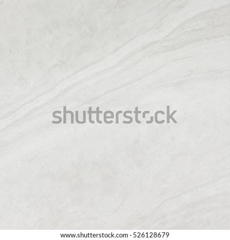 ceramic tile #526128679