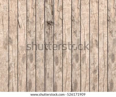 vintage aged tan brown wooden backgrounds texture. #526171909