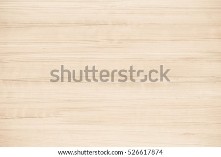 Wood texture. Surface of teak wood background for design and decoration #526617874
